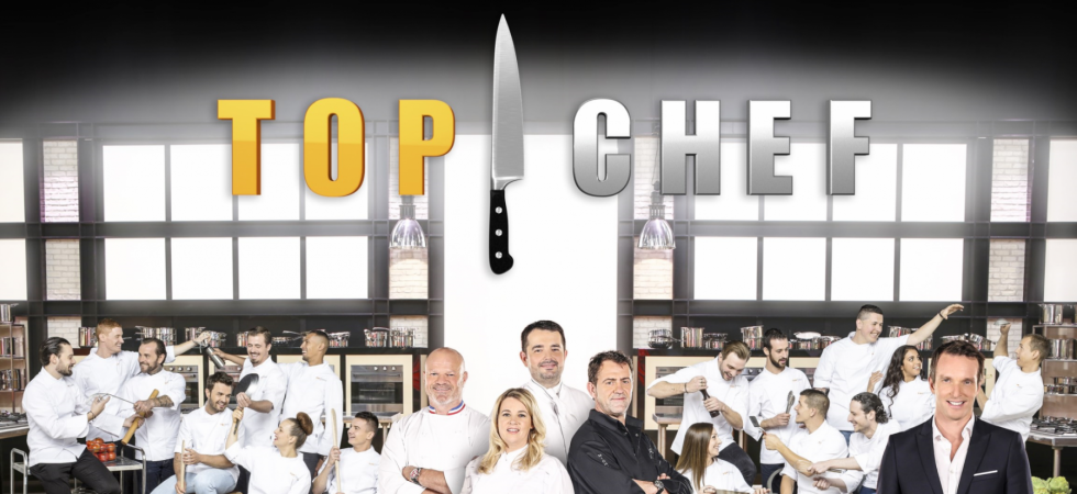 Top Chef 2016 : nouvelle saison lancée, trois candidats éliminés !