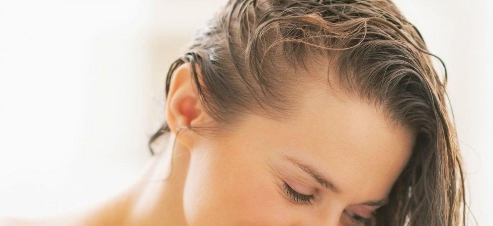 Sportive : comment prendre soin de ses cheveux ?