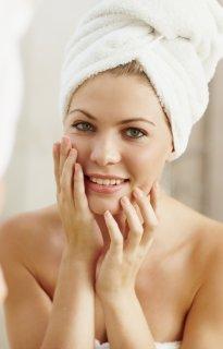 Quels sont les usages cachés de vos produits de beauté ?
