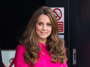 Kate Middleton : ses 10 apparitions les plus marquantes de l\