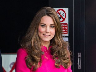 Kate Middleton : ses 10 apparitions les plus marquantes de l\