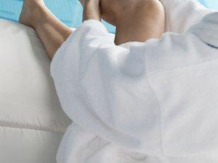 Dix conseils avant de dévoiler ses jambes en été