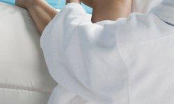 10 conseils avant de dévoiler ses jambes