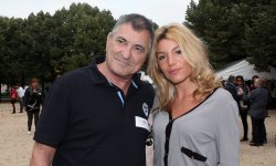 Jean-Marie Bigard et Lola Marois, leur idylle