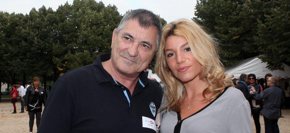 Jean-Marie Bigard : sa femme, Lola Marois, revient sur leur relation
