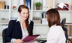 Cinq applications qui vous aident à trouver du travail