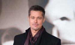 Célibataire, Brad Pitt ferait tout pour reconquérir l'une de ses ex