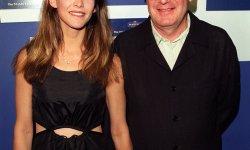 Sophie Marceau : son ex-mari est décédé