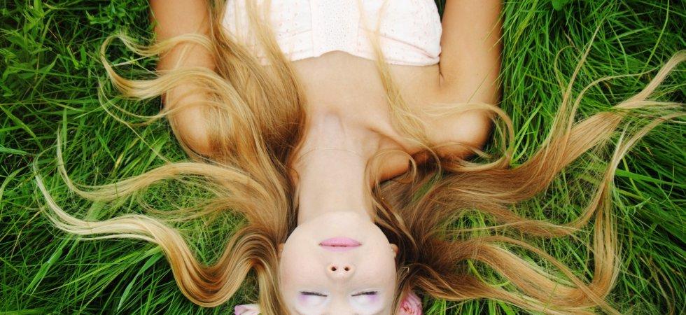 3 bonnes raisons de se mettre aux cosmétiques naturels à la rentrée