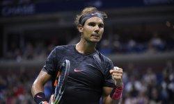 Accusé de dopage, Rafael Nadal veut porter plainte contre Roselyne Bachelot
