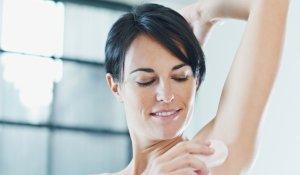 10 déodorants bons pour la peau