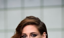 Kristen Stewart ne cache pas aimer les femmes