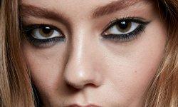 3 maquillages pour les yeux qui changent du smoky eye noir