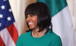 3 secrets de beauté à piquer à Michelle Obama