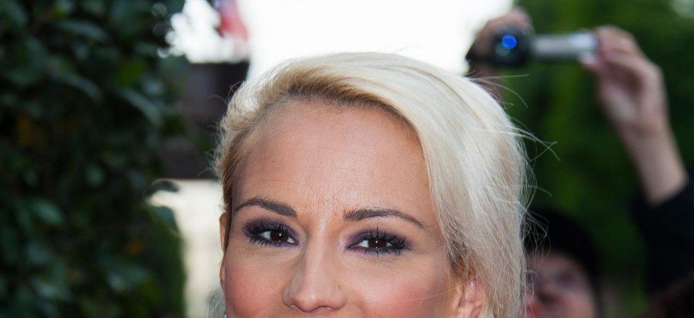 "Elodie Gossuin : ""Geneviève de Fontenay reste la 'Miss des Miss'"""