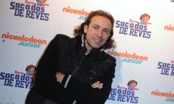 Philippe Candeloro :