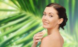 Sept conseils beauté eco-friendly