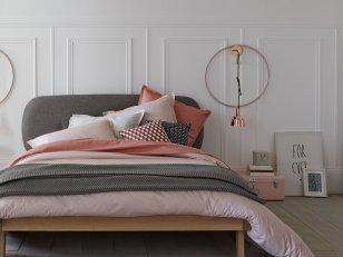 Dix idées de parures de lit pour un hiver en mode cocooning