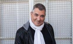 Jean-Marie Bigard face au décès de sa maman