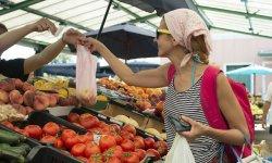 Comment bien gérer son budget food ?