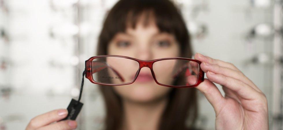 5 sites pour acheter ses lunettes en ligne
