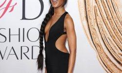CFDA Fashion Awards 2016 : les plus belles tenues de la soirée
