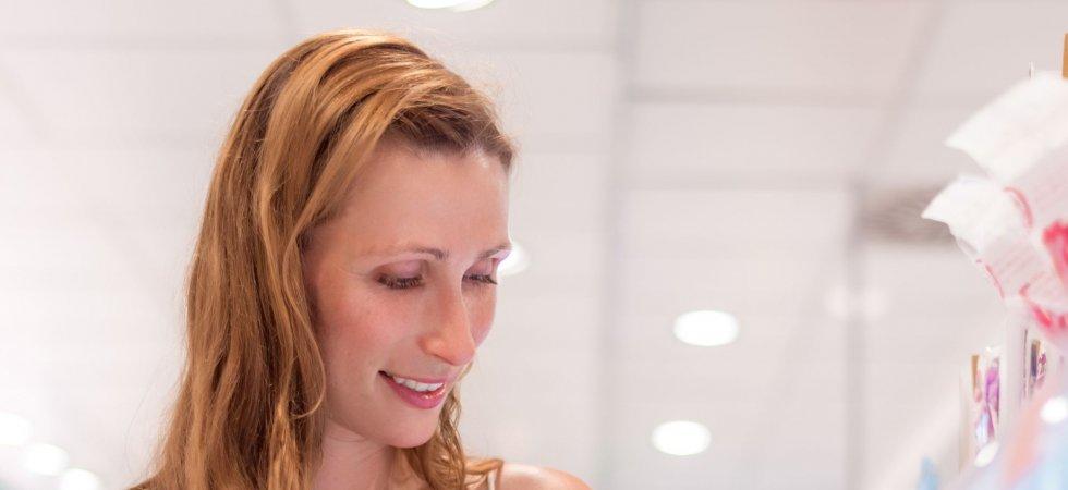Beauté : les Français attentifs aux ingrédients des cosmétiques ?