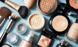 3 bonnes raisons de revenir à une beauté minimaliste