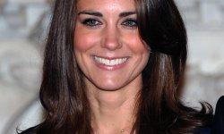 Kate Middleton, sa robe de fiançailles a porté malheur à sa créatrice