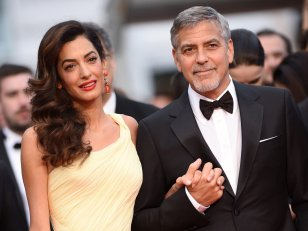 Ces célébrités qui ont épousé de parfaits inconnus