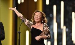 Découvrez le palmarès des César 2016