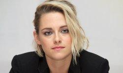 """Kristen Stewart : """"J'adore Jacques Audiard"""""""