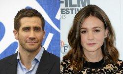 Jake Gyllenhaal et Carey Mulligan réunis à l'écran par Paul Dano