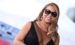 Mariah Carey et Rick Ross en duo