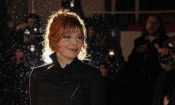 Mylène Farmer rejoint Sony Music pour son prochain album