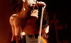 Mort de Prince : pourquoi le Club des 27 est un mythe ?