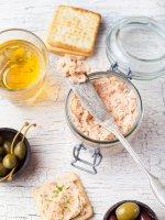7 idées faciles de pâtés et terrines maison