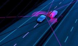 Volvo XC60 : sécurité optimisée