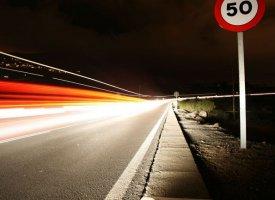 L'Etat privatise les voitures radar