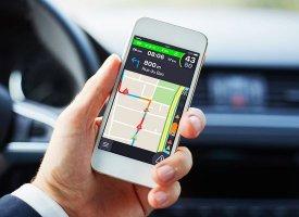 Coyote renforce la navigation sur smartphone