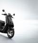 N1S Civic : le scooter électrique et connecté par NIU