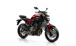 Yamaha : hausses de tarif motos au 1er août