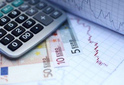 Placements : comment calculer un rendement annuel moyen ?