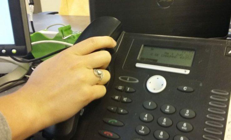 Les experts-comptables renouvellent l'opération Allo Impôt