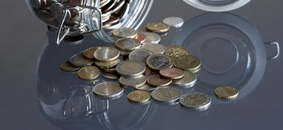 Taxation de l'assurance-vie : les projets se précisent !