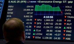 US / Eco : productivité trimestrielle en hausse de 1,3%