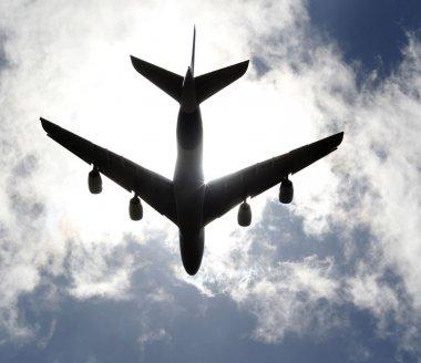 AFI KLM E&M sélectionné par Cebu Air