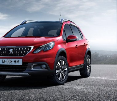 Peugeot : que du bonus ?
