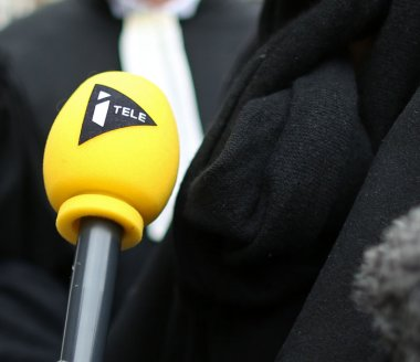 Des anciens journalistes d'iTélé lancent #Explicite