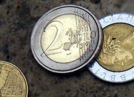 Foncière Euris: très forte croissance des bénéfices en 2016